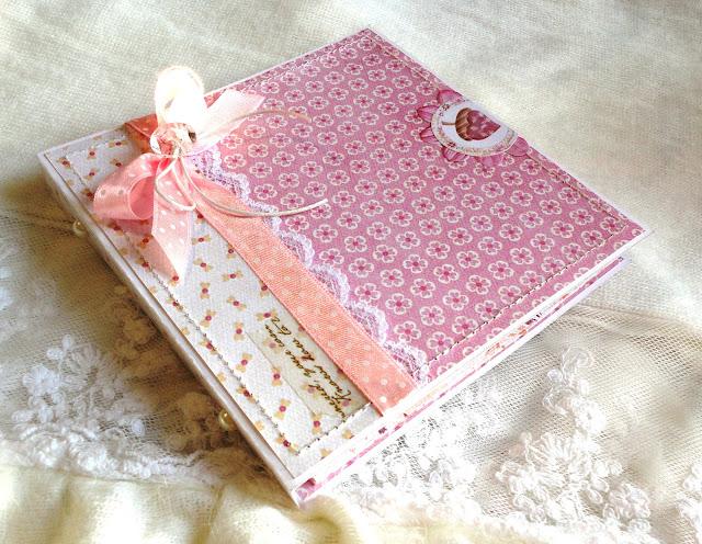 подарок на 1 годик девочке