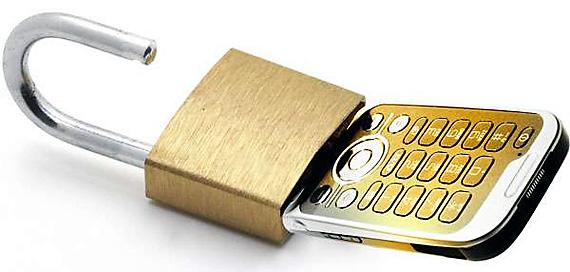 Reclamele care apar in aplicatiile gratuite pot duce la furtul datelor personale