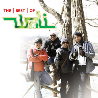 Wali - The Best of WALI