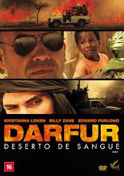Baixe imagem de Darfur: Deserto de Sangue (Dublado)