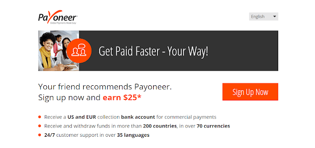 http://share.payoneer-affiliates.com/v2/share/6156050760968088561