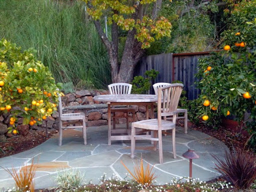 patio ideas for small yard patio design ideas rustic patio stone outdoor living walls steps fire