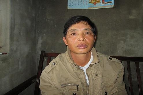 Gia Lai: Cuộc đoàn tụ nhầm của người đàn ông thất lạc cha mẹ