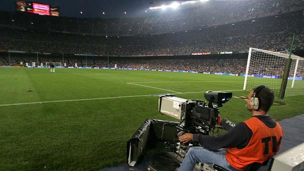 EN DIRECTO - Athletic de Bilbao vs FC Barcelona (Horarios y televisión)