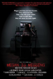 Megan is Missing (2011) online y gratis