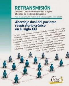 http://www.commalaga.com/wp-content/uploads/Programa-definitivo.pdf
