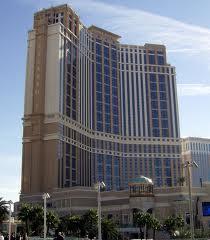 5 Hotel Terbesar dan Terbaik di Dunia