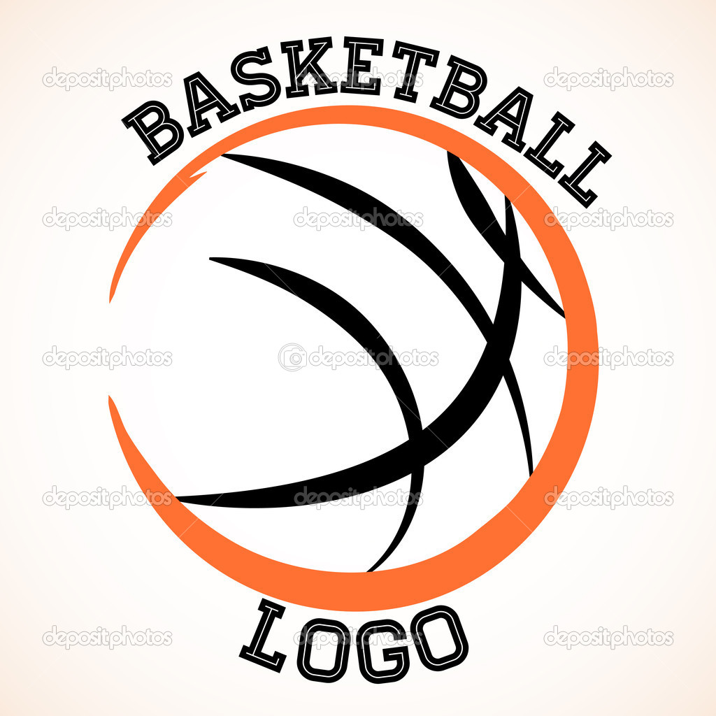 Basketball Logo Designs Free | Joy Studio Design Gallery ...  Basketball Logos Free