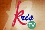 Kris TV (ABS-CBN) May 08, 2013