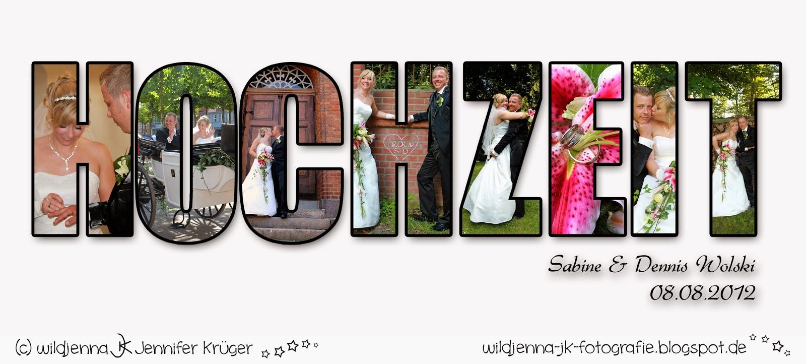 Charmant Hochzeit Collage Rahmen Ideen - Benutzerdefinierte ...