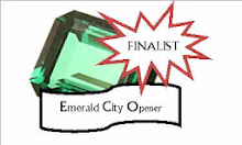 Emerald City Opener Contest Finalist