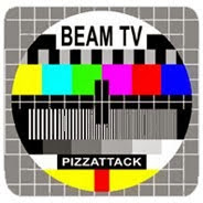BEAMZ TV