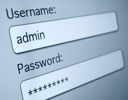 wat is een goed wachtwoord tips advies