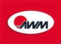 http://www.awm.waw.pl/