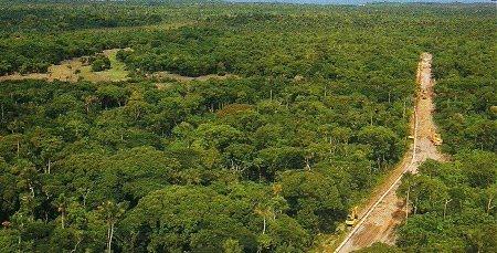 OUÇA O HINO DO AMAZONAS
