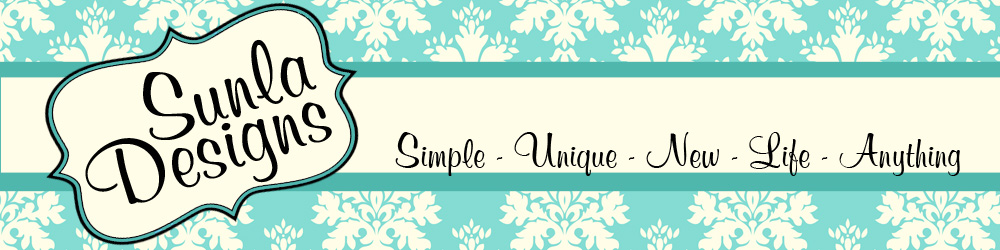 Sunla Designs