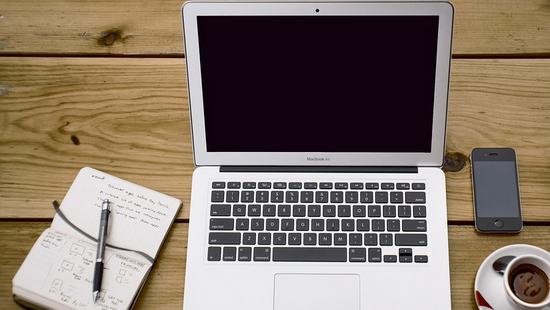 5 Ide Untuk Membuat Artikel Keren