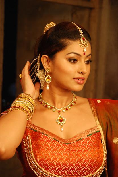 Beautiful Tamil Heroine Download Imgurl