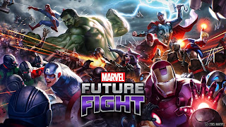 MARVEL-Future-Fight-hacked-apk-and-mod-download