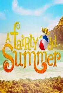 watch A FAIRLY ODD SUMMER 2014 movie free stream watch movies online free streaming full movie streams