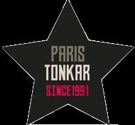 [Paris Tonkar magazine] #graffiti #streetart #urban #lifestyle