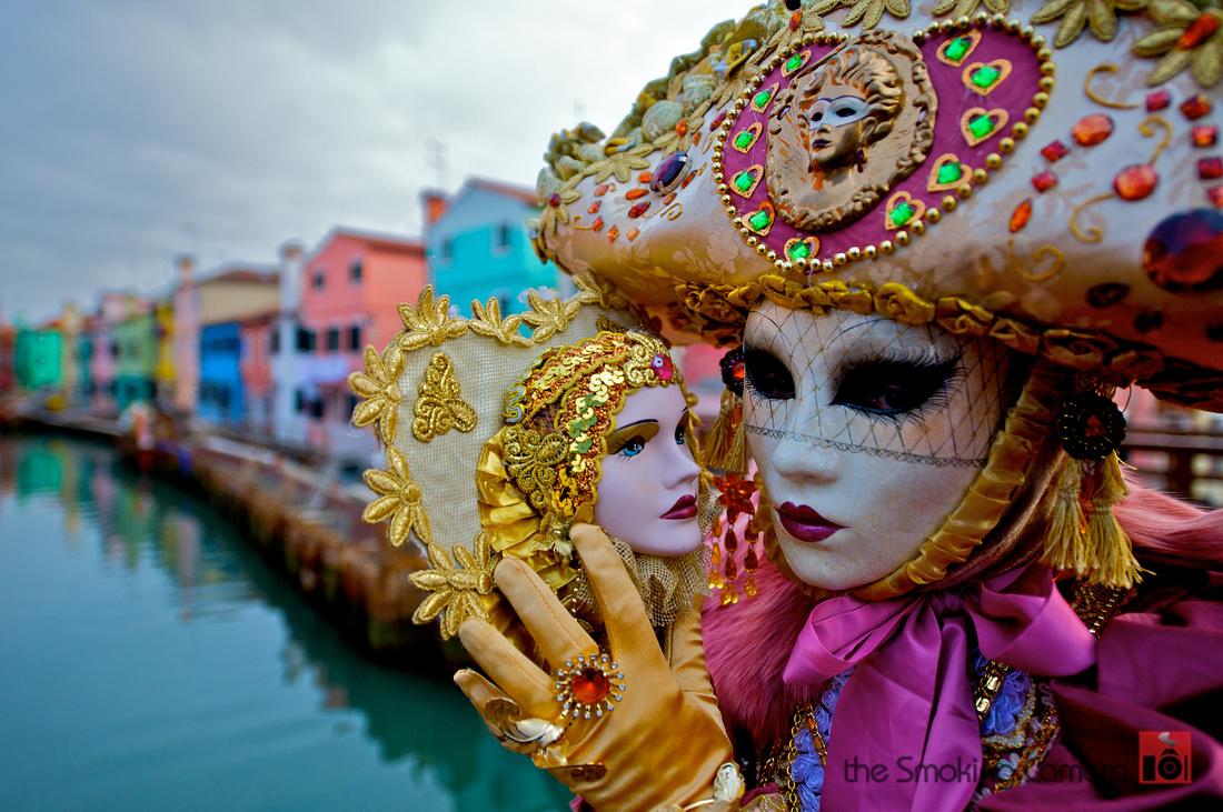 Приключение венецианцев в китае порно с переводом 6 фотография