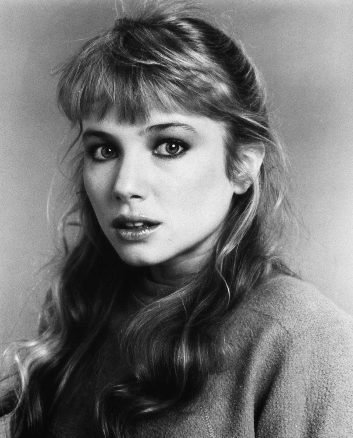 Chatter Busy: Rebecca De Mornay Quotes
