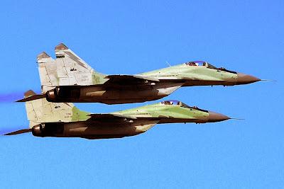 MiG-29N Fulcrum Tentera Udara Diraja Malaysia. Prokimal Online Kotabumi Lampung Utara