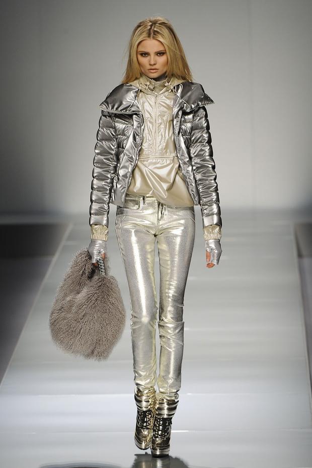 Blumarine+fall Winter+2012 2013+milan+fashion+week+(14)jpg