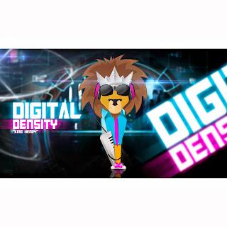 Digital Density and Digital L.E. Music Group