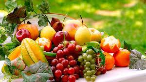 Các loại thực phẩm tốt cho người bệnh viêm xoang nên ăn