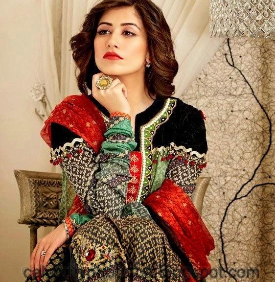 Top+Beautiful+Actress+in+Pakistan005