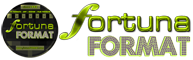 fortuna FORMAT ƒ Turkish TV Formats | Movie Scripts | TV Shows |