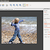 Improve Lighting And Adjust Brightness Of Your Photography With Urban Lightscape - Ubuntu/Linux Mint