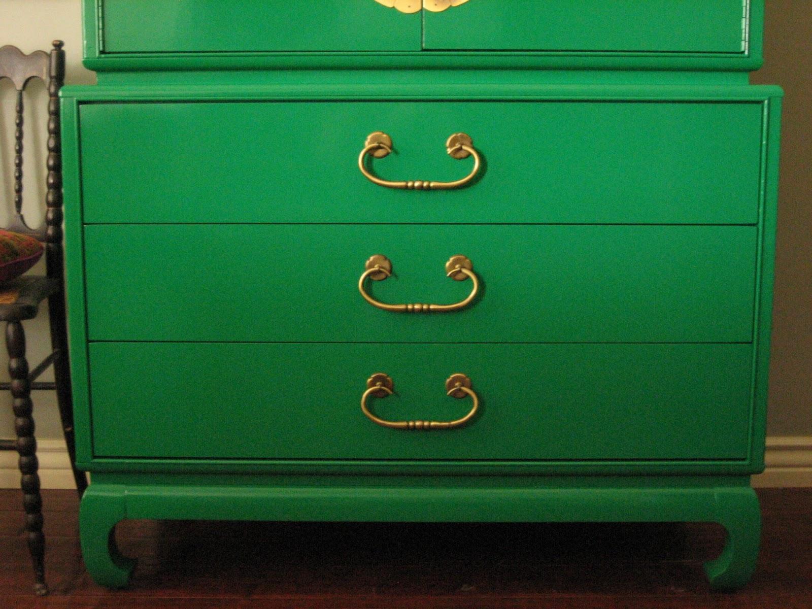 hollywood glam bedroom furniture natty bedroom eyes lyrics az