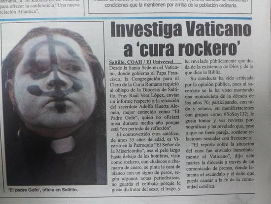 RECORTES DE PRENSA - Página 2 PRENSA_CURA_ROCKERO