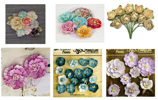 http://cestmagnifiquekits.com/cart/index.php?route=product/product&product_id=3073