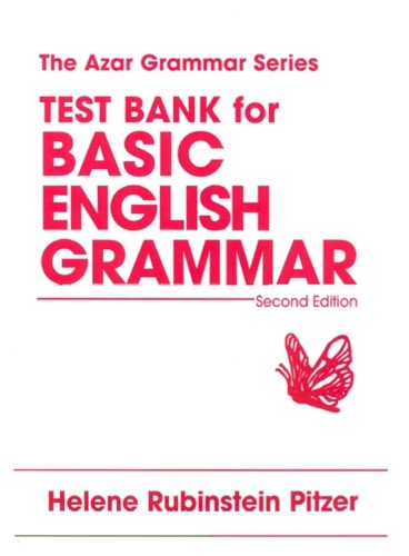 how to learn basic english grammar free download