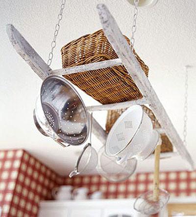 decoração com reciclagem, blog de decoração