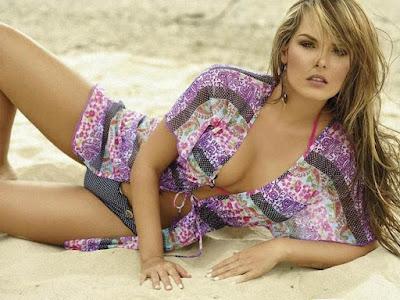 Melissa Giraldo HD Wallpapers