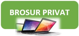 Download Brosur Privat Komputer