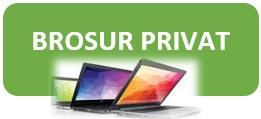 Download Brosur Privat Komputer