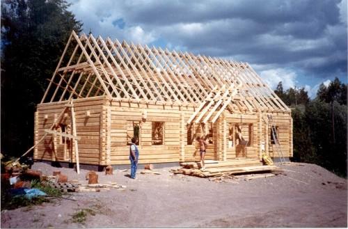 Maderas y estibas cartagena madera como material de - Material de construccion segunda mano ...