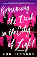 https://www.goodreads.com/book/show/23848163-romancing-the-dark-in-the-city-of-light