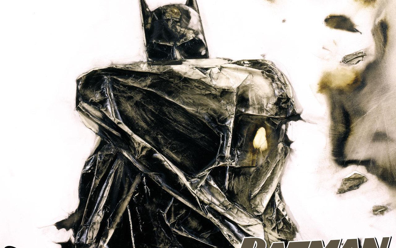 http://3.bp.blogspot.com/-c7vm1wFa1nE/TV4mSIT1MQI/AAAAAAAAAts/v5ozqQ85WdY/s1600/Batman-Dark-Knight-batman-4354072-1280-800.jpg
