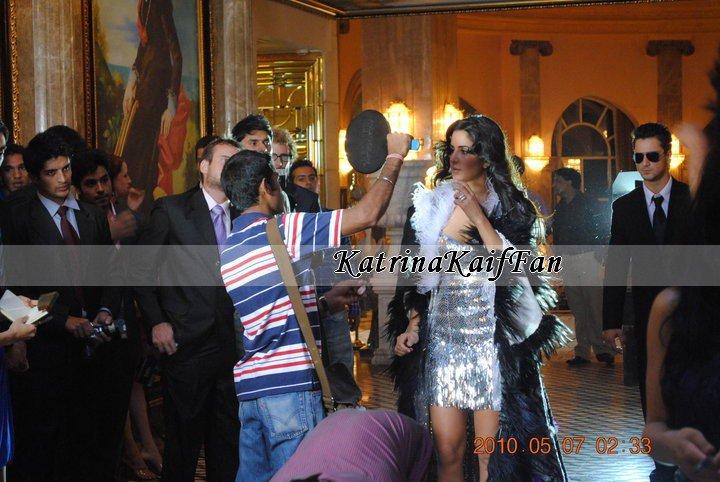 Katrina Kaif Yardley London Pic - Katrina Kaif Yardley London Hot Pics