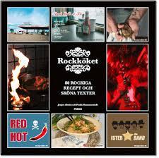 Köpa Rockköket går inte längre