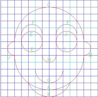 http://id.scribd.com/doc/164467815/Lat-AutoCAD-ARC-2-Model-pdf