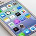 '40% van alle iOS-apparaten draait al iOS 7′