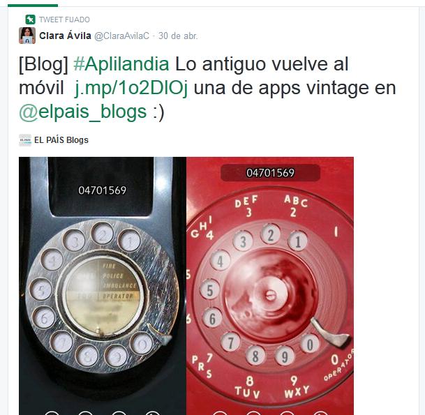 https://twitter.com/ClaraAvilaC